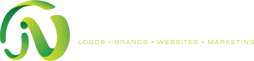 Jonny's Web & Graphics